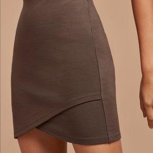 Talula Primrose Skirt
